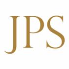 JPS Property Maintenance logo