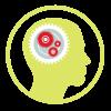 KM Therapy profile image