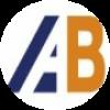 Amitabh Bhatnagar CPA, CA profile image