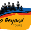 Go Beyond Tour & Airport Transfers profile image