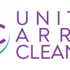 United Array Cleaning profile image