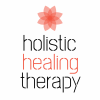 Holistic Healing Therapy profile image