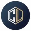 City Legal Team profile image