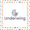 Underwing Ltd profile image