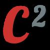 CSquared Consulting profile image