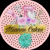 Mianas Cakes profile image
