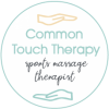 Common Touch Therapy  profile image
