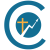 Christian Chamber of Commerce profile image