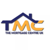 The Mortgage Centre UK profile image