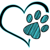 All Paws on Deck profile image