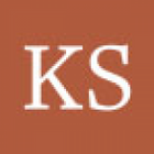 Law Offices of Kevin J. Stewart logo