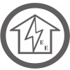 Essential Electrical profile image