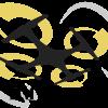 DMV Imagery LLC profile image