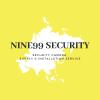 Nine99 Security profile image