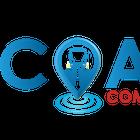 THEcoachcompany.co.uk logo