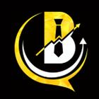 Memphis SEO Agency logo