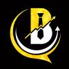 Memphis SEO Agency profile image