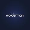 Wolderman profile image