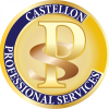 Castellon Professional Services profile image