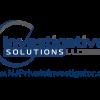 Investigative Solutions LLC profile image