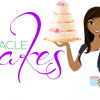 Miracle Cakes profile image