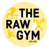 The Raw Gym profile image