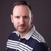 Tim Smalley profile image