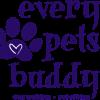Every Pet's Buddy profile image