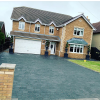 Derby Driveways Ltd profile image