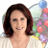 Kristine Sinner, MS, RDN, CEDRD profile image