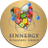Sinnergy Wellness Group profile image