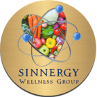 Sinnergy Wellness Group logo