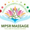MPSR Massage profile image