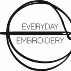 Everyday Embroidery logo