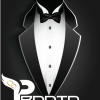 Pronto Wedding, L.L.C. profile image