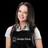 Delight Maids profile image
