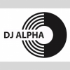 Dj Alpha SRQ profile image