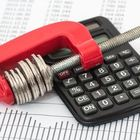 NKA Financial Services, Inc logo