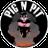 Pig N Pit profile image