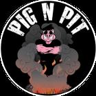 Pig N Pit logo