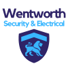 Wentworth Security & Electrical profile image