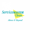 ServiceMaster Clean Contract Services Guildford profile image