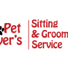 A Pet Lover's Sitting  and Grooming Service profile image