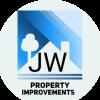 Jw property improvements profile image