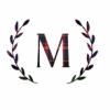 MacDonald Law North profile image