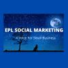 EPL Social Marketing profile image