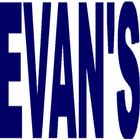 Evan's Consulting Engineers Limited logo