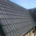 Versatile roofing solutions logo