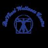 Da Vinci Wellness Centre profile image