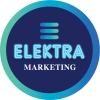 Elektra Marketing profile image